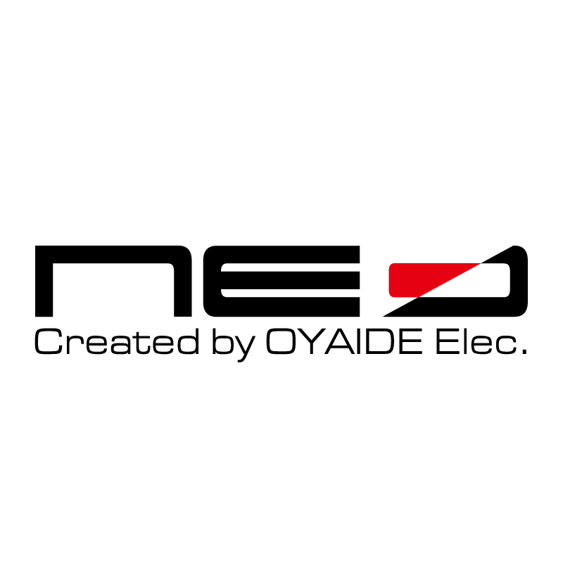 oyaide neo