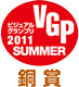 vgp2011_summer_bronze_73.png