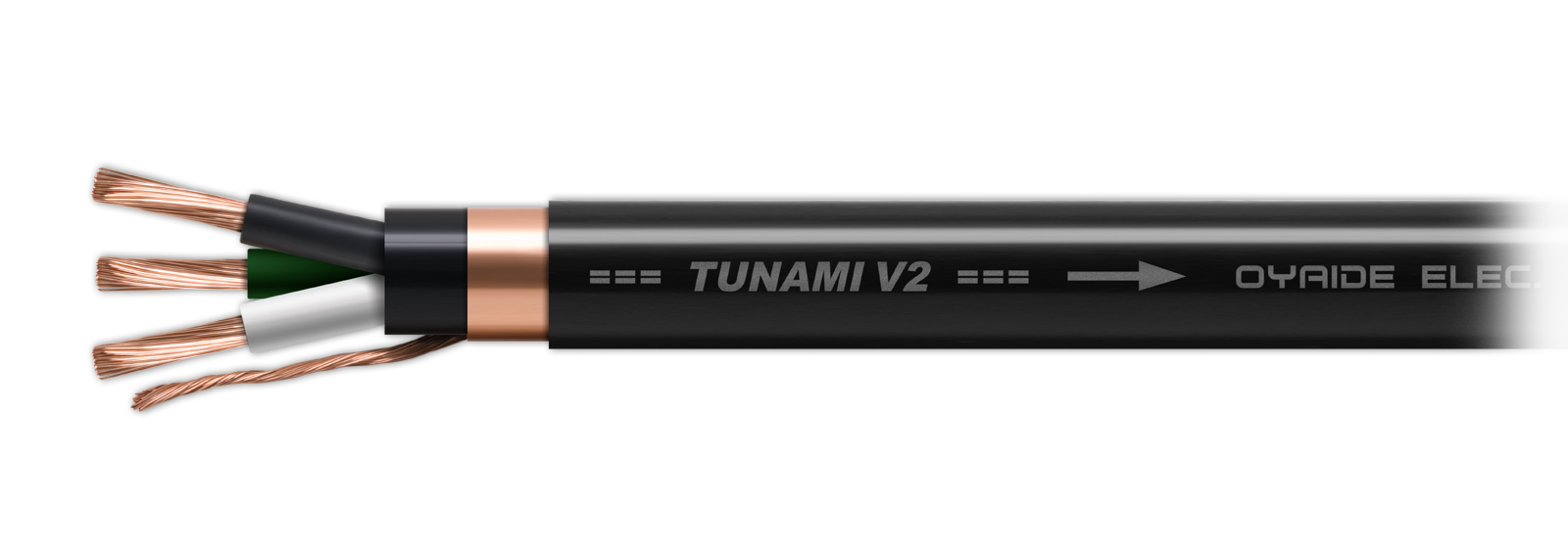 TUNAMI_CABLE_001WH_1600w.jpg