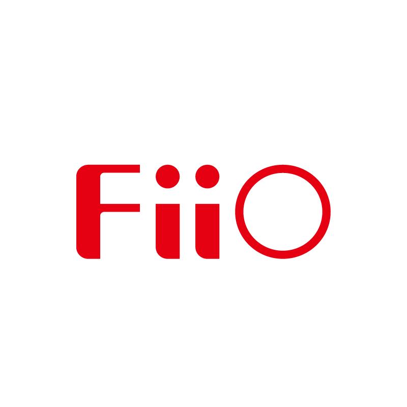 FiiO(フィーオ)買取